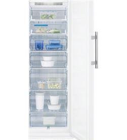 Electrolux congelador EUF2744AOW Congeladores - 925052756