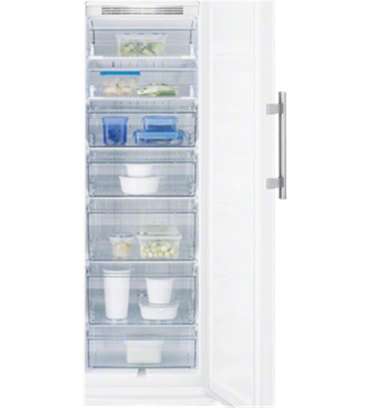 Electrolux congelador EUF2744AOW - 925052756