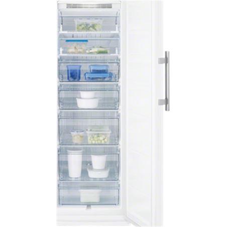Electrolux congelador euf2744aow 925052756