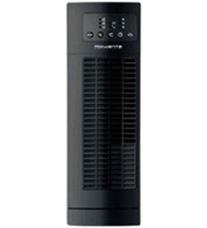 Ventilador torre Rowenta vu9050 programable ROWVU9050F0 - VU9050F0