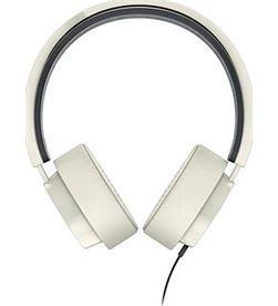 Philips SHL5205WT auricular diadema /10 blanco 40mm 10 - SHL5205WT