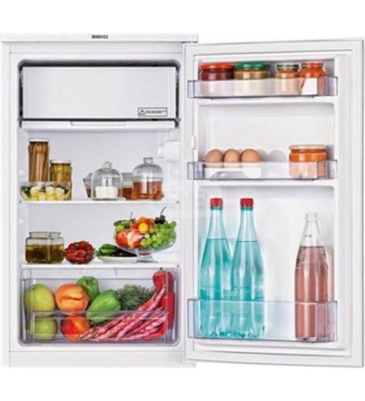 Beko frigorifico 1p ts190320 - TS190320