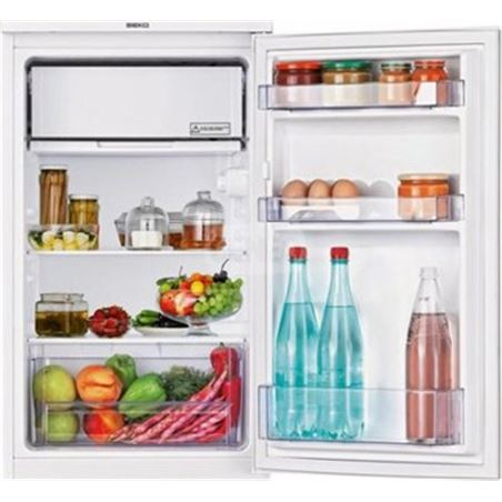 Beko frigorifico 1p TS190320