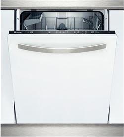 Balay lavavajillas 3VF301NP - 3VF301NP