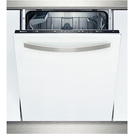 Balay lavavajillas 3vf301np