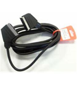 Euroconector Vivanco ps vk 17- 1,2 mt 22191 - PSVK17-12-22191