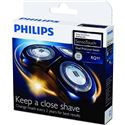Cuchillas Philips RQ11/50 - RQ11-50