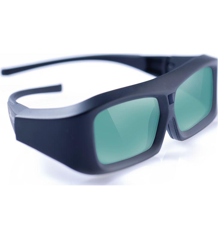 Gafas 3d activas Philips PTA03/00 (1 unidad) - PTA03-00