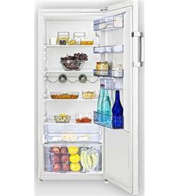 Beko frigorifico 1p ss132020 - SS132020