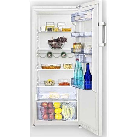 Beko frigorifico 1p ss132020