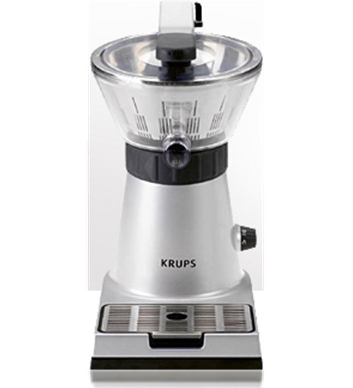 Exprimidor Krups ZX700041 - ZX700041