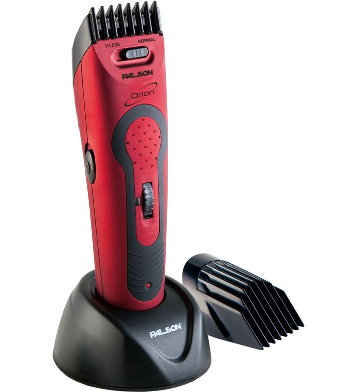 0001068 cortapelo palson orion 30057 Barberos cortapelos - 30057