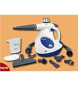 Limpiador a vapor Palson sky 30582 - 30582