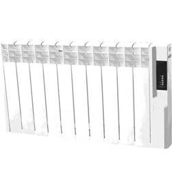 Emisor termico Vicetronic vt3009 9 elementos 1500w VT-3009 - VT-3009