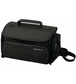 Bolsa Sony lcu30 ( per videocamara o dslr) LCSU30 - LCSU30