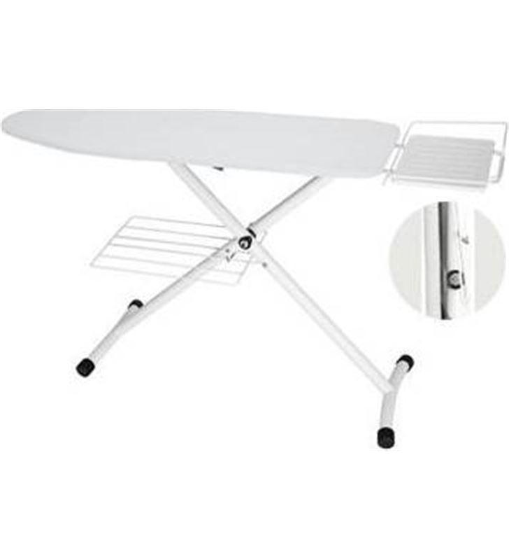 Polti FPAS0001 tabla planchar convencional (asse da stiro - FPAS0001