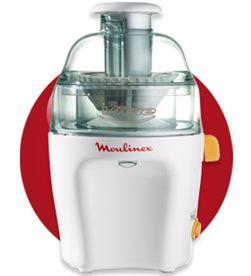 Licuadora Moulinex JU200045 vitae Licuadoras - JU200045