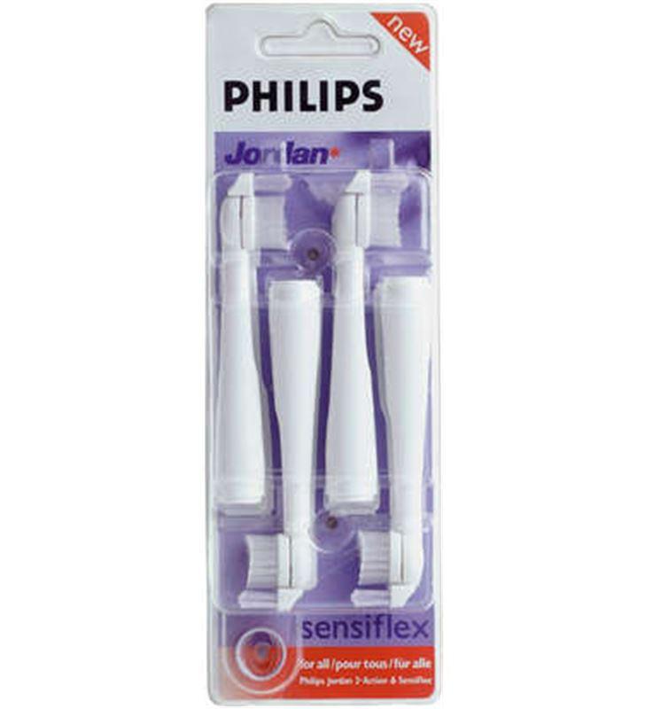 Recambio cepillo dental .Philips hx 2014/30 HX2014/30 - HX2014-30