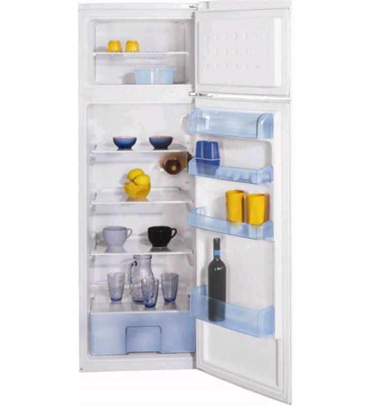 Beko frigorífico 2p dsa 28020 DSA28020 - DSA28020