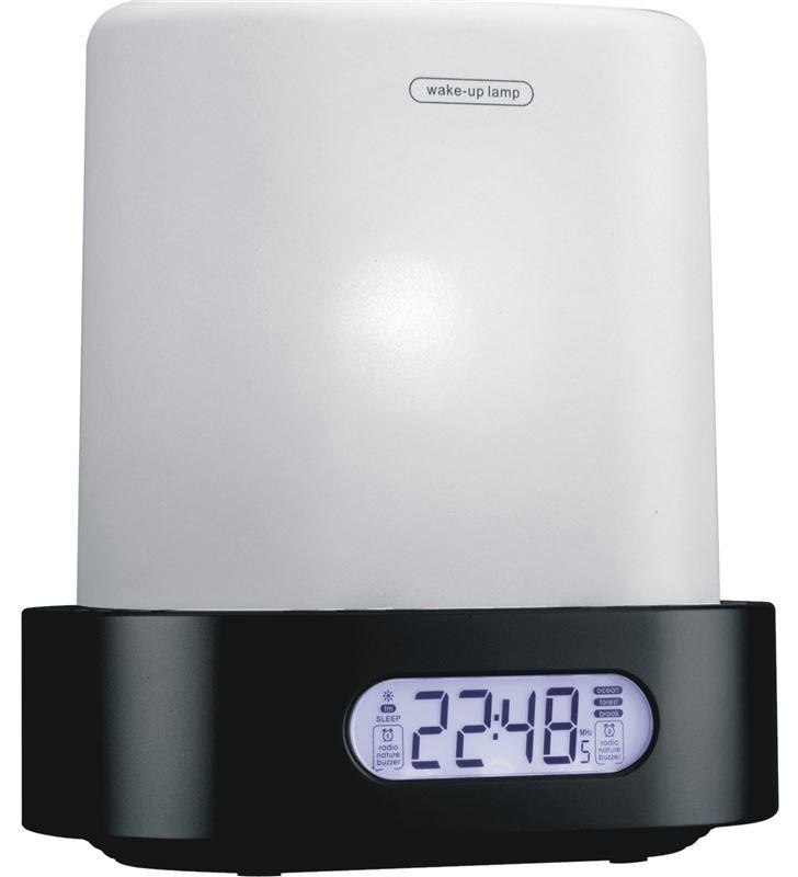 Radio reloj Denver CRL-290 - CRL-290