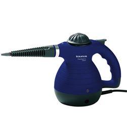 Vaporisimo Taurus rapidissimo clean 949163 - 949163000