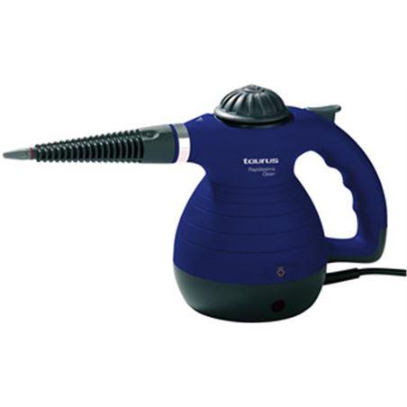 Vaporisimo Taurus rapidissimo clean 949163