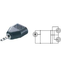 Cable Vivanco 5/21n jack 3.5 a (41064) - 5-21-N-41064