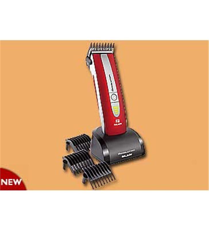 0001068 30062 cortapelo palson revolution mod Barberos cortapelos - 30062