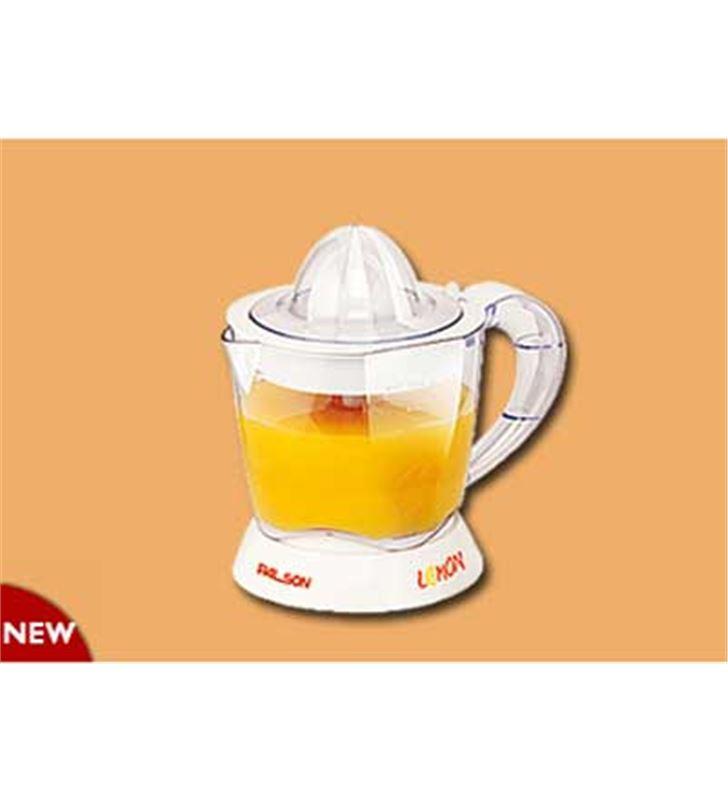 Exprimidor Palson lemon mod 30541 - 30541