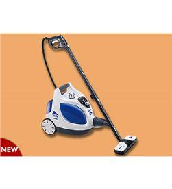 Robot vapor Palson sky plus mod. 30583 - 30583