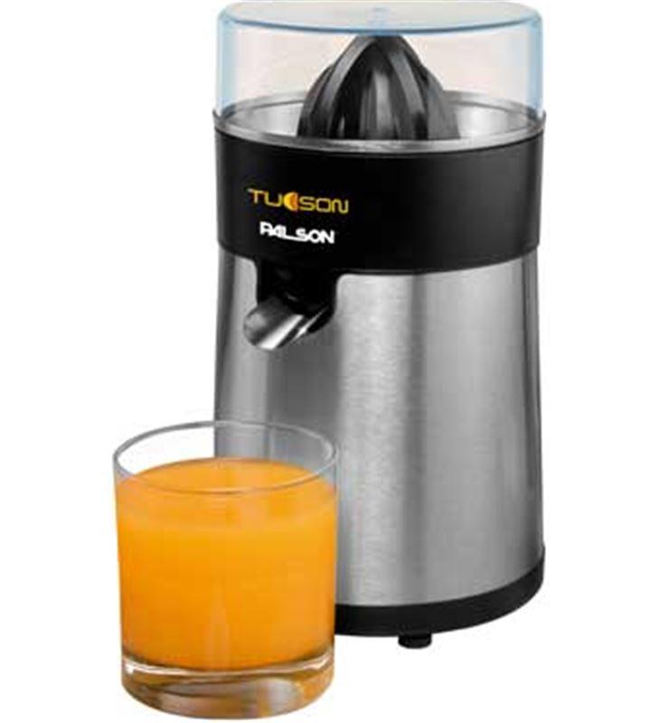 Palson 30499 exprimidor tucson mod. Exprimidores - 30499