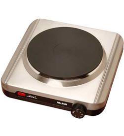 Placa coccion Palson steel inox mod 30514 Accesorios / Recambios - 30514