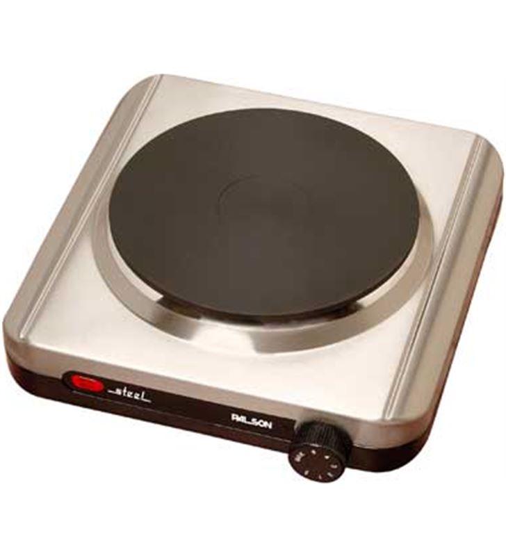 Placa coccion Palson steel inox mod 30514 Accesorios Recambios - 30514