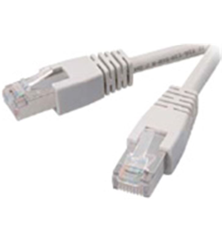 Cable de red Vivanco cc n4 20 5 rj45 paral 2m blan 45331 - 45331