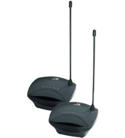 Antena One for all sv1000 remote control 17687 - 17687