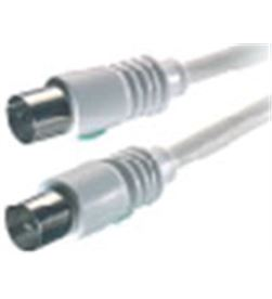 Vivanco 19317 cable psl715 antena 1.5 mt Accesorios - PSL-715-19317