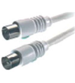 Cable Vivanco psl715 antena 1.5 mt 19317 Accesorios - PSL-715-19317