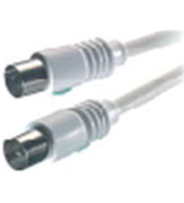 Vivanco 19317 cable psl715 antena 1.5 mt Ofertas - PSL-715-19317