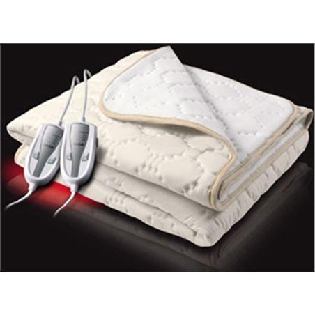 0001048 calienta camas daga cmn2 (150x150cm)