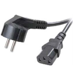 Vivanco 45482 cable cc e 18 3 pins - Accesorios - CC-E-18-45482