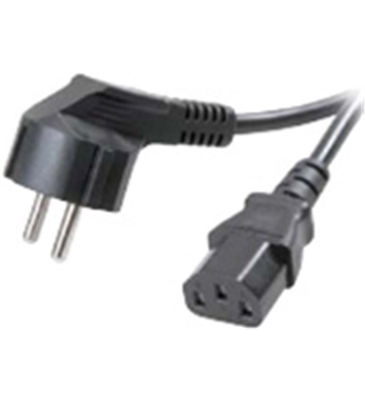 Cable Vivanco cc e 18 3 pins - 45482 - CC-E-18-45482