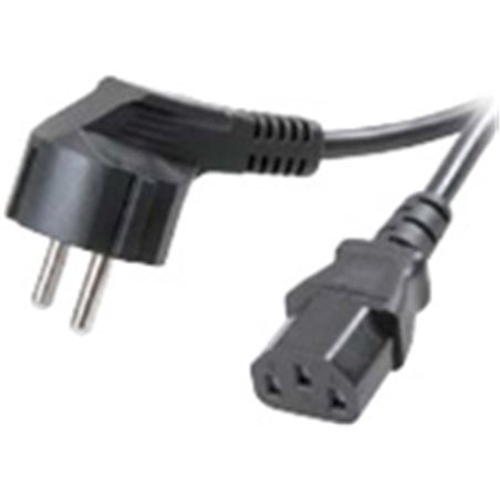 Cable Vivanco cc e 18 3 pins - 45482