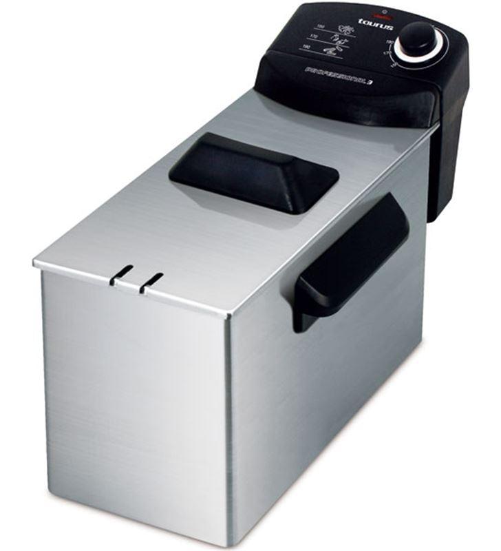 Freidora Taurus profesional 3l (ver v) 97394600 - 97394600