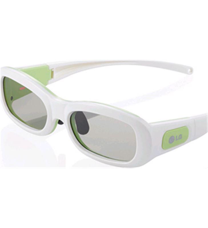 Gafas 3d Lg AG-S230/al niños (1 unidad) - AG-S230