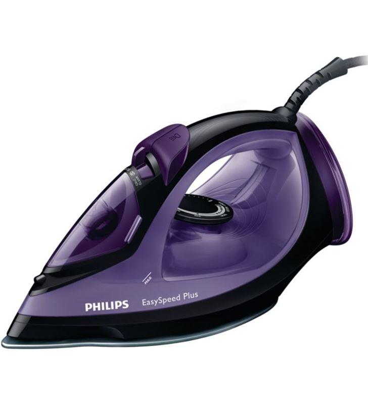 Plancha vapor Philips gc2048/80 2300w PHIGC2048_80 - GC204880