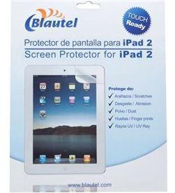 Blautel protector de pantalla para ipad 2 prpip2 - PRPIP2