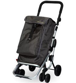 Playmarket 24910223 carro compra play plegable go up girs marengo - 24910223