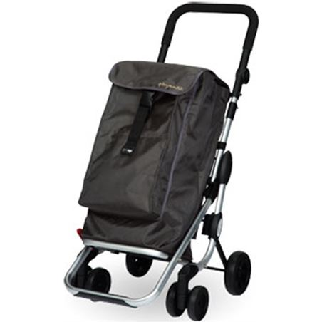 Playmarket carro compra play plegable go up girs marengo 24910223