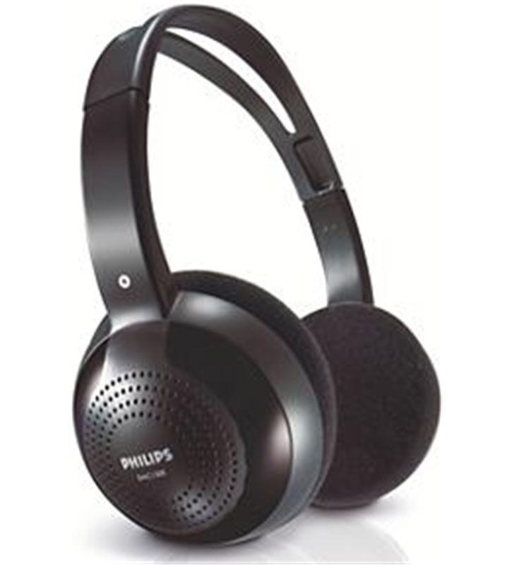 Auriculares inalambricos Philips shc1300/10 SHC130010 - SHC1300-10