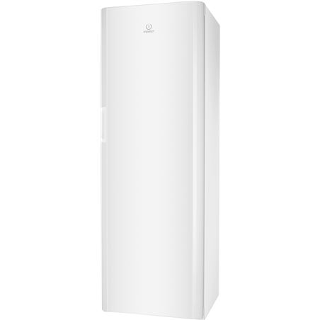 Indesit congelador uiaa12fi F086725